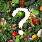 پاسخ به سوالات تغذیه ای