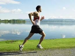 ورزش و استرس