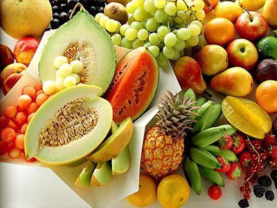 گروه میوه ها مشاور تغذیه و رژیم درمانی ساراچیذری
