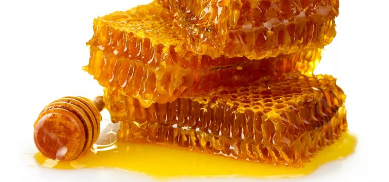 عسل بهتر است یا شیره ؟