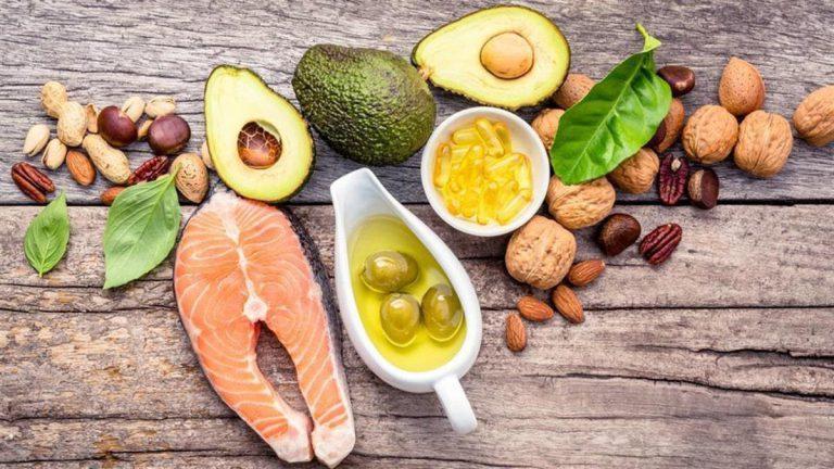 نقش تغذیه در جلوگیری از بروز و پیشرفت بیماری ام اس