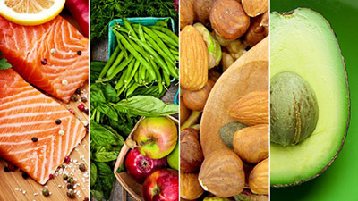 تغذیه و ام اس مشاور تغذیه و رژیم درمانی