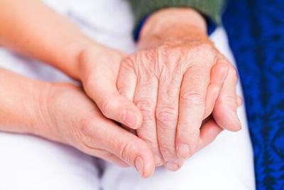 انواع آجیل و اثر ضد التهابی anti-inflammatories