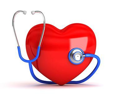 کله پاچه ؛ از دیدگاه طب مدرن و طب سنتی در یک نگاه