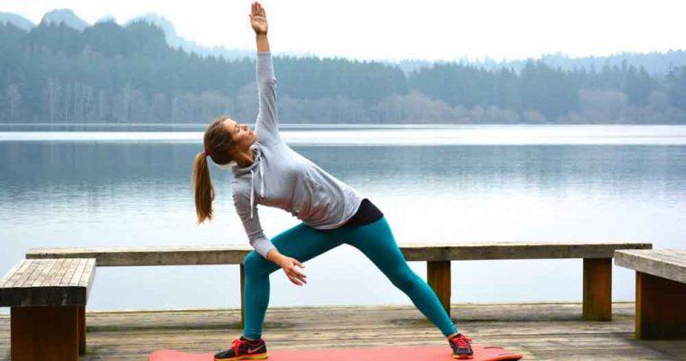 تبدیل عضله به چربی بعد از ترک ورزش