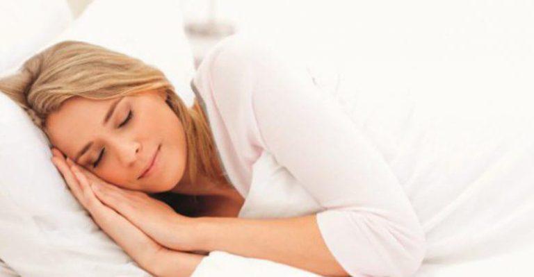 تاثیر روغن کنجد بر کیفیت خواب