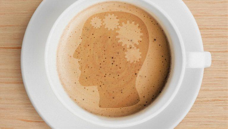 آیا مصرف کافئین به بهبود حافظه افراد کمک می کند؟