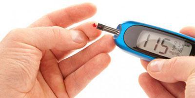 کاهش قند خون و روغن کنجد