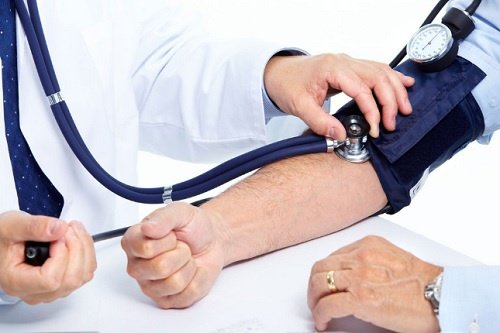 چای کاکل ذرت و کنترل فشار خون