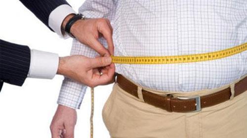 عوارض چاقی چیست ؟