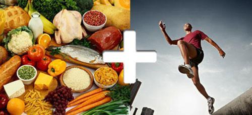 مهمترین و تنها عاملی که می تواند در دراز مدت کاهش وزنی را که افراد به دست آورده اند حفظ کند ، انجام ورزش صحیح و مداوم است