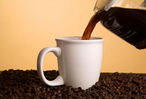 قهوه و افزایش متابولیسم