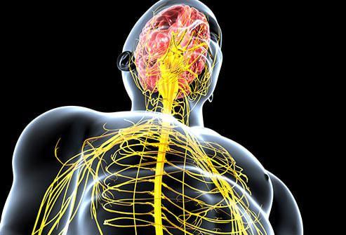 رژیم کتوژنیک و درمان صرع