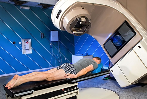 رژیم کتوژنیک و سرطان