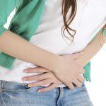 سندرم روده تحریک پذیر