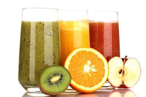 آب میوه و دیابت