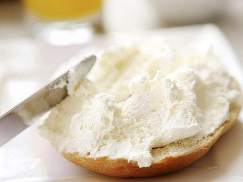 تغذیه و سرطان و پنیر
