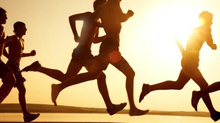 فعالیت ورزشی و پیشگیری از سنگ کلیه