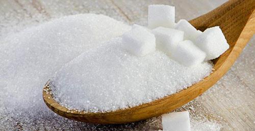 شکر و سرطان پستان