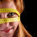 پیشگیری از شل شدن پوست در رژیم لاغری