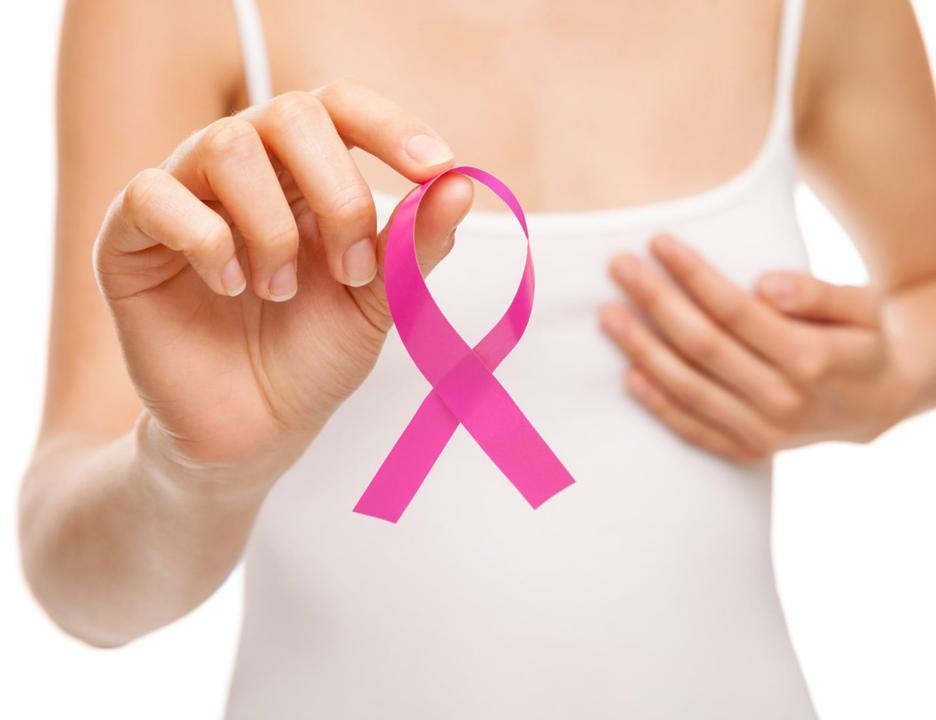 سویا و سرطان سینه