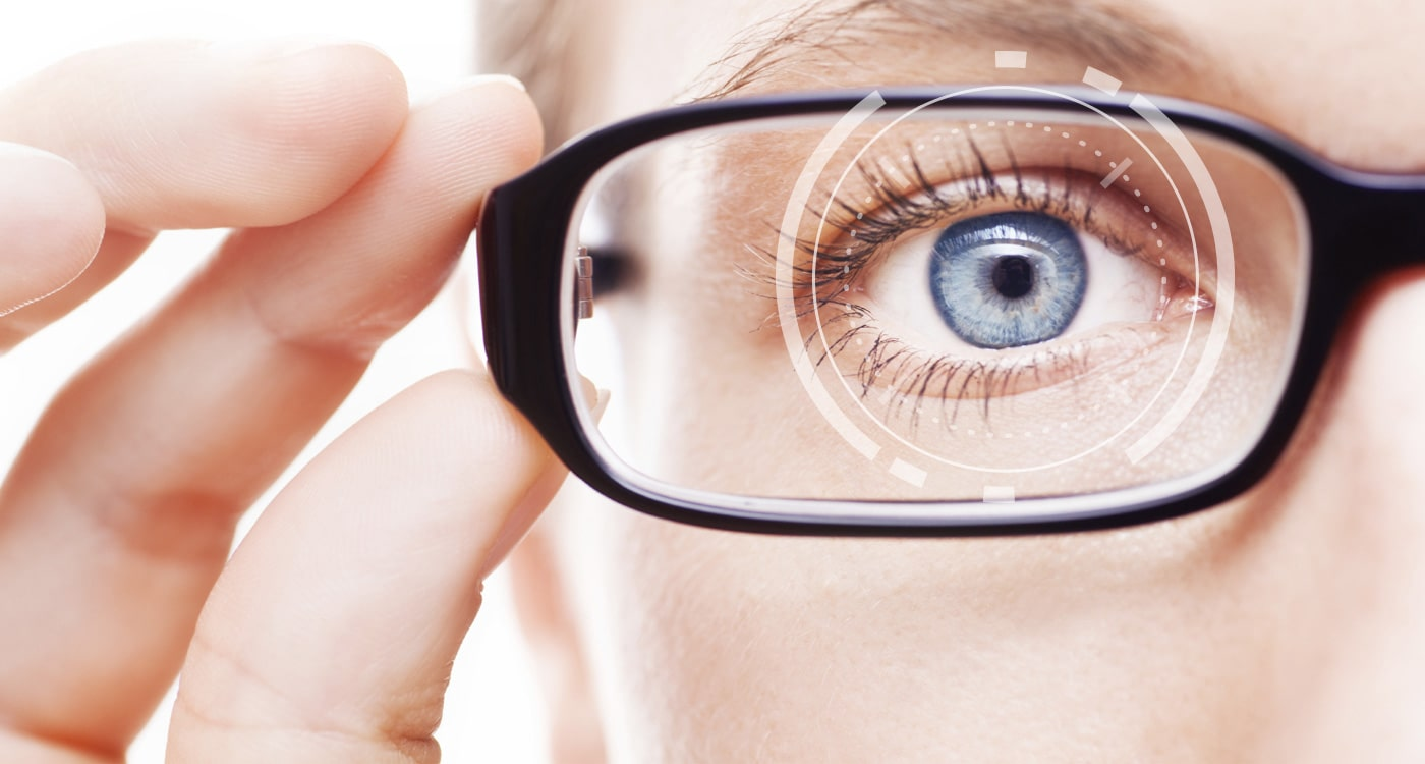 تزریق انسولین و کاهش بینایی