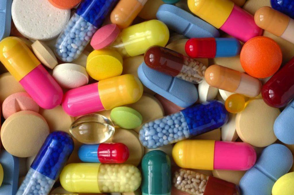 بهترینزمان مصرف مکمل های ویتامین و املاح
