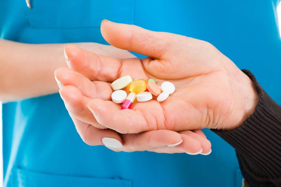 داروهای آرتریت روماتوئید