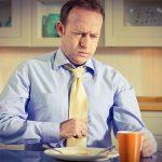 شایع ترین اختلالات گوارشی در تعطیلات عید و سفر
