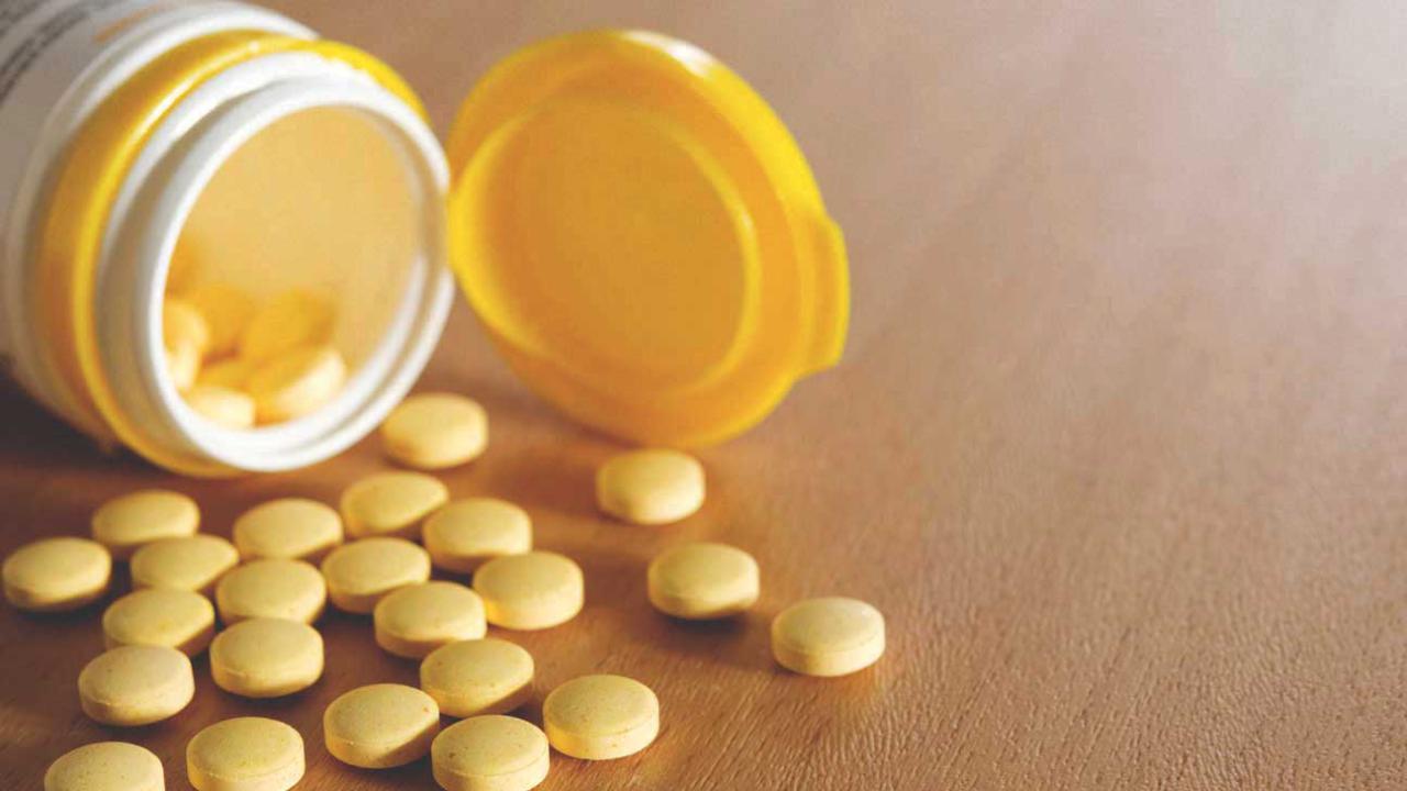 ویتامین B و سلامت اعصاب