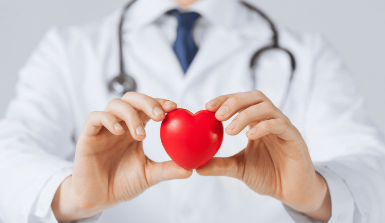 کربوهیدرات ها و سلامت قلب
