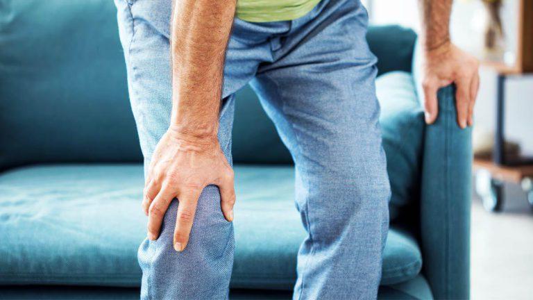 درد استخوانی و کمبود ویتامین دی