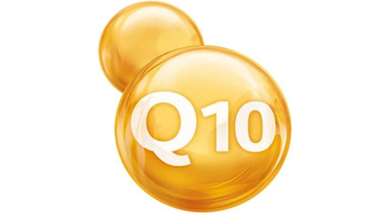 کوانزیم Q10 و باروری