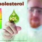 دلایل پایین آمدن HDL