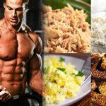 آیا خوردن غذا بعد از ورزش باعث چاقی می شود ؟