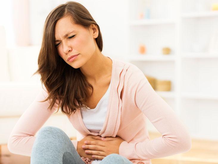علائم کولیت اولسراتیو چیست ؟