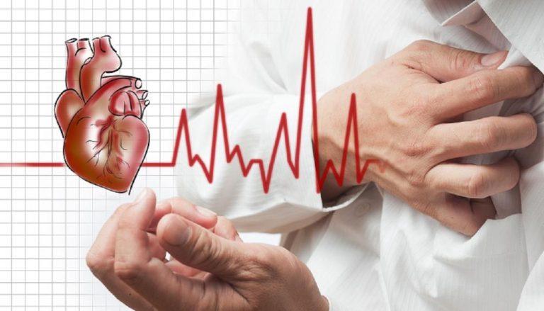 بیماریهای قلبی و عروقی و پره دیابت