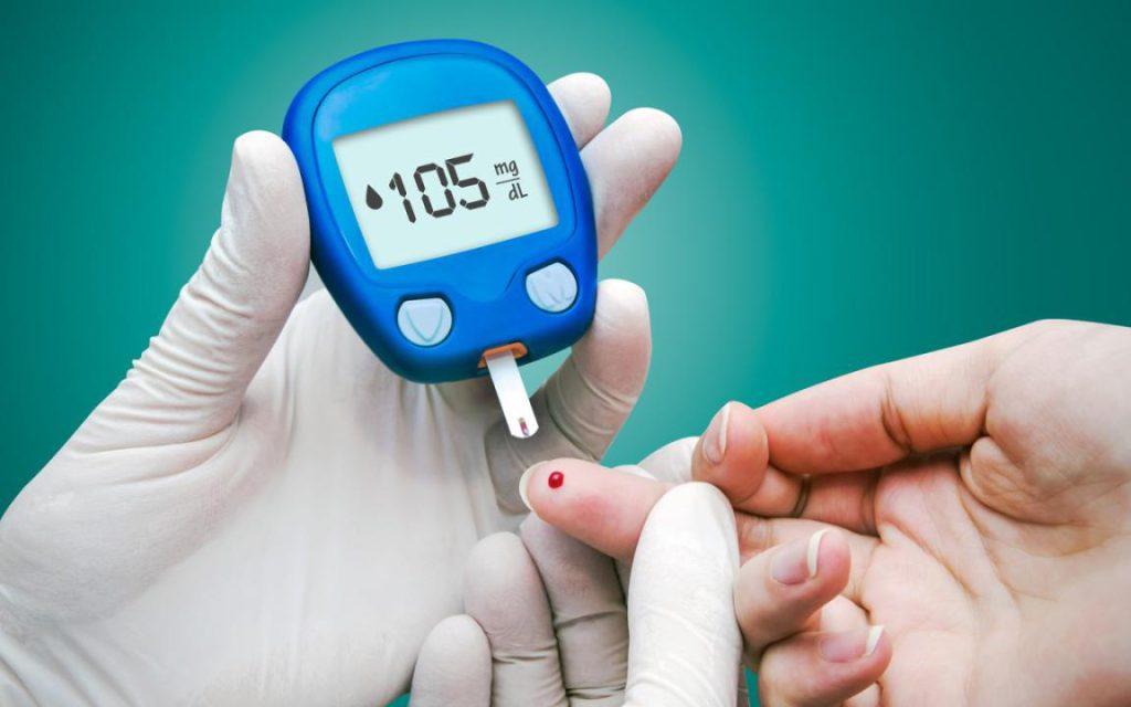 روش های تشخیص و درمان پیش دیابت