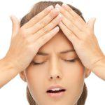 چگونه منیزیم به درمان میگرن کمک می کند ؟