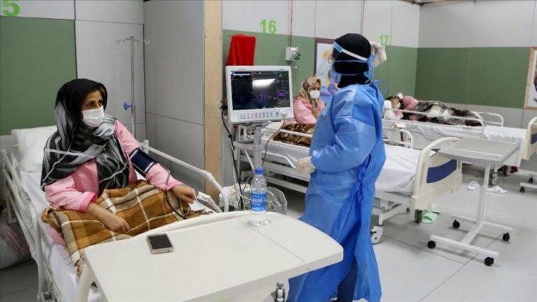 آیا بیماران بهبود یافته از ویروس کرونا هم می توانند روزه بگیرند ؟