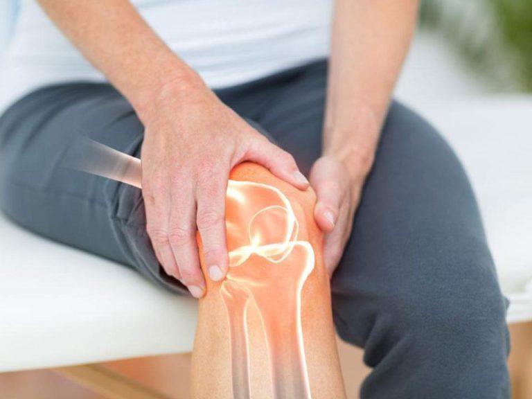 سلامت استخوان ها و مفاصل با امگا 3
