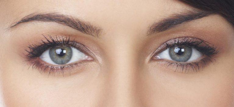 سلامتی چشم و اسید های چرب امگا 3