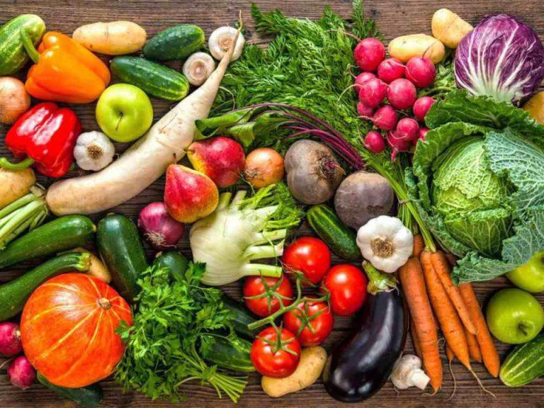 مواد غذایی مفید در زمان کاهش پلاکت خون