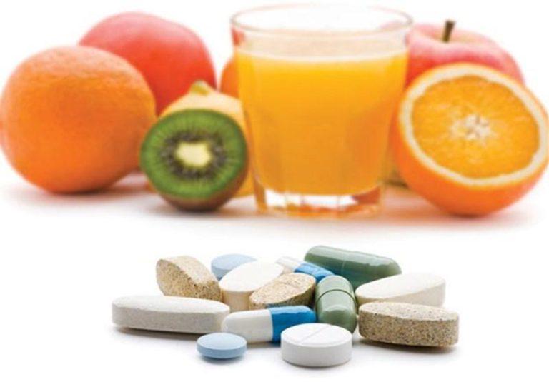 کمبود مواد مغذی را در زمان مصرف داروهای معده جدی بگیرید