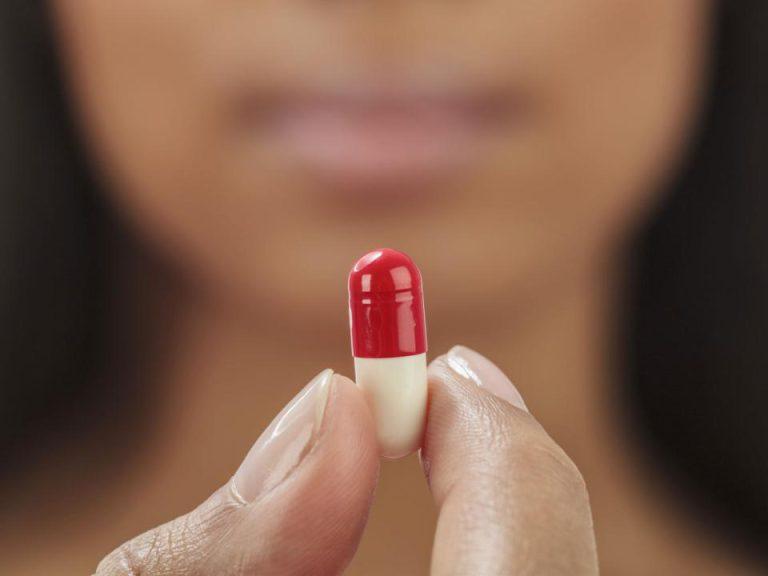 لیست داروها و مواد شیمیایی که نباید در فاویسم مصرف شوند