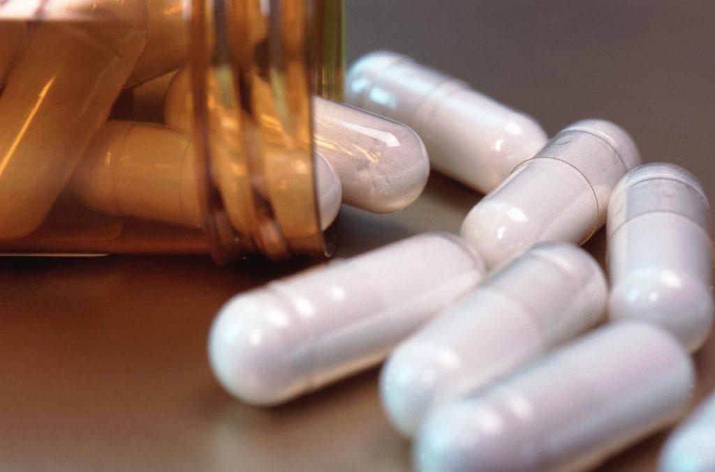 داروهای معده باعث کمبود چه مواد مغذی در بدن می شوند ؟