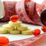 10 داروی کاهش اشتهای گیاهی و طبیعی که به لاغر شدن کمک می کند