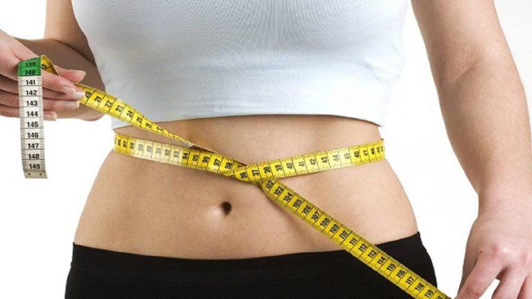 رازیانه به کاهش وزن کمک می کند