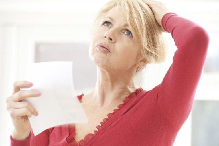 رازیانه به بهبود علائم یائسگی کمک می کند