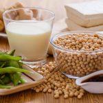 فیتواستروژن ها چه هستند و در چه غذاهایی وجود دارند ؟